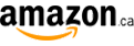 Amazon.ca